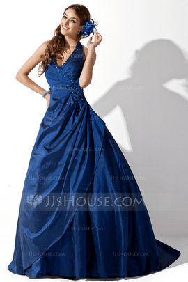 Find The Perfect Prom Dress At JJs House Stunning And