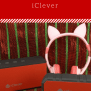 Clever Gifts For The Music Lover On Your List Iclever