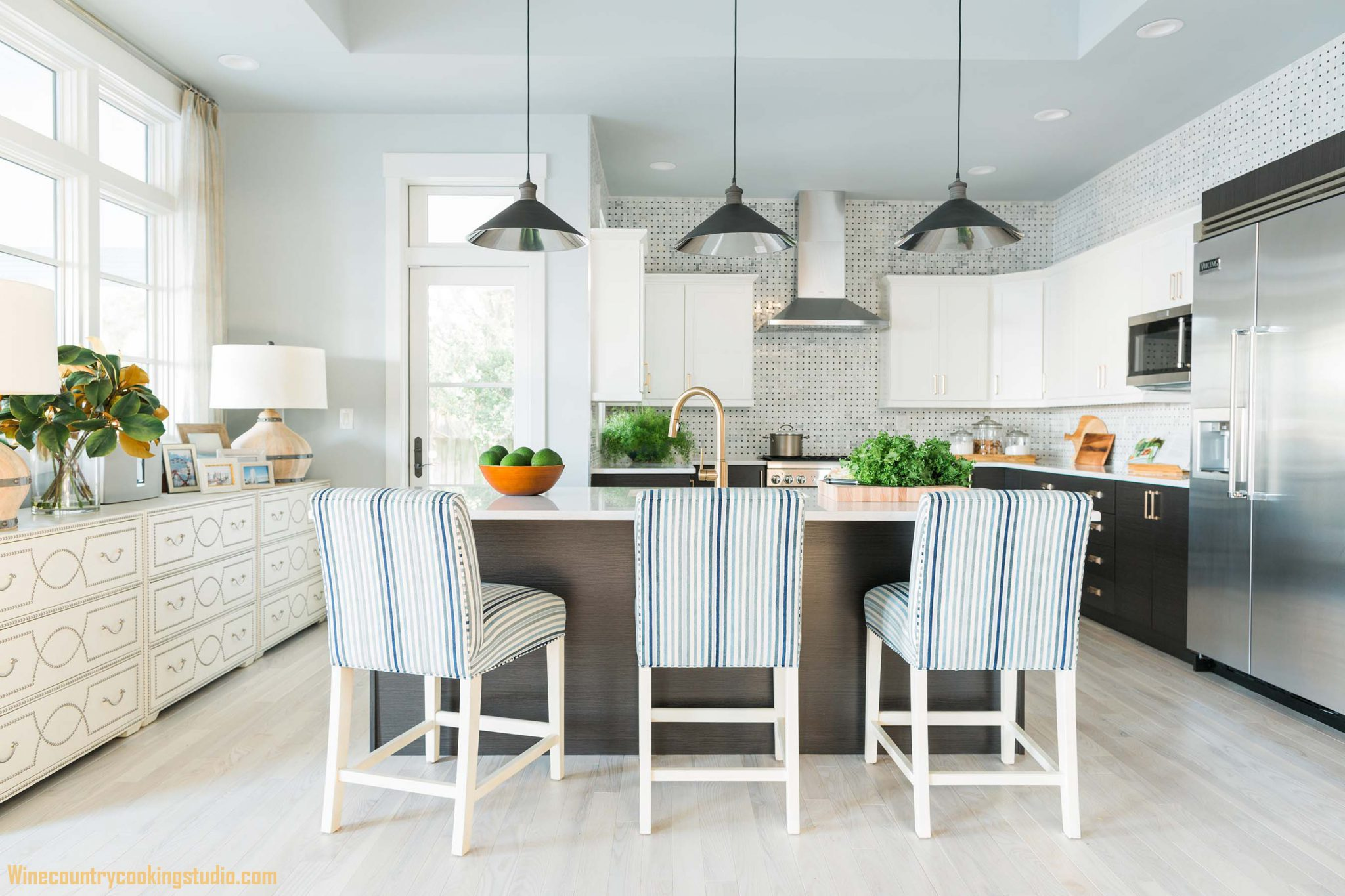 steps to follow during your kitchen remodeling - bull run kitchen