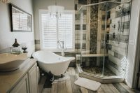 Tips to Consider Before Ordering a Bathroom Remodel