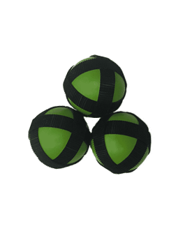 Velcro Ball Set