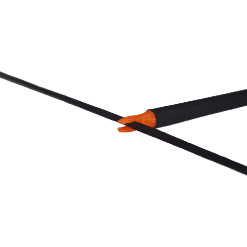 String-and-Nock