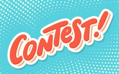 Ben's HOT GEAR Product Review – CONTEST with Cosmo