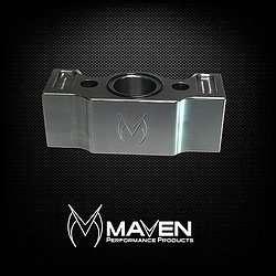Maven Performance Large ProMod Turbo Mount