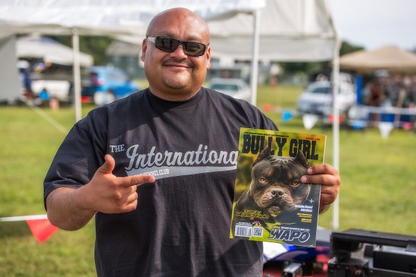 ibkc-bully-blow-out