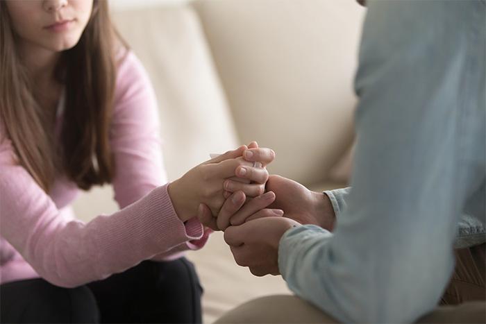 Hiring a Psychotherapist