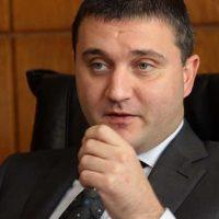 Горанов: Ако епидемията продължи повече от 3 месеца, ще се възстановим чак в края на 2021 г.