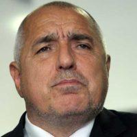 Борисов: Ако президентът наложи вето на извънредното положение, ще умори народа