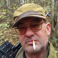 Голямото бездарие – управлението на ГЕРБ, което унищожава България вече 12 години!