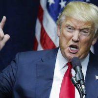 Тръмп остро: Хаосът превзема Ню Йорк, напълно извън контрол е!