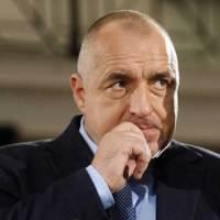 Адв. Гунчева към Борисов: Прости летци ли са всички български пилоти, пазили небето над Родината си?