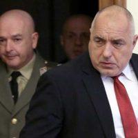 Борисов свика НОЩ и обяви: Трябва да сме готови за най-лошото