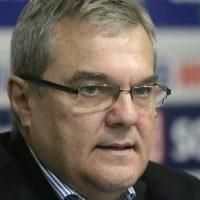 Румен Петков: Кирил Ананиев трябва да знае, че ще лежи в затвора
