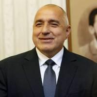 """Немският """"Шпигел"""": Системата """"Борисов"""" направи България най-бедната в ЕС"""