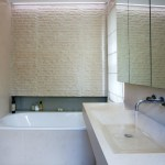 Облицовки и плотове за баня