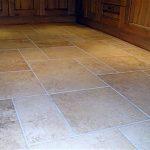 Каменни плочки за подова настилка