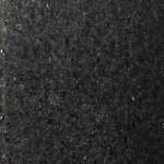 black san gabriel polished 2