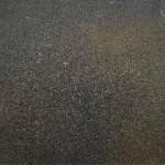 granite san gabriel black brushed