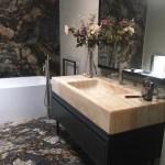 Каменна мивка