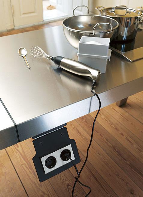 open kitchen cabinets floor designs bulthaup b2 - scottsdalebulthaup scottsdale