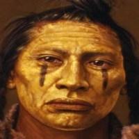 Любопитно: 10 цитата от вожда на племето Сиукс, които ще ви замислят за съвременното общество