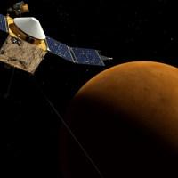 """Българският апарат """"Люлин-МО"""" заработи от Марс"""