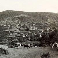 Село Мандрица – албанската следа в Родопите
