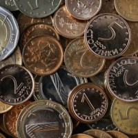 Често намирате дребни монети на улицата? Ето какво означава това.