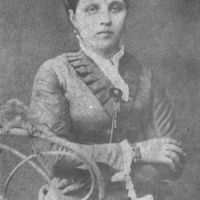 Велики българки: Сирма Кръстева – Сирма войвода