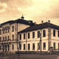 Изграждане на българските училища през Възраждането