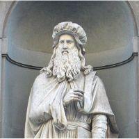 Митовете за Леонардо да Винчи – истината е някъде там