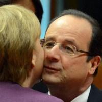 Френската целувка: Откъде идва този обичай?