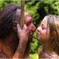 Не моралът, а страхът е отказал древните от полигамията