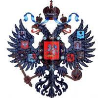 Бракът на Иван ІІІ със София Палеолог и последиците от него