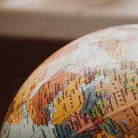 Как да научите географията без да излизате от вкъщи