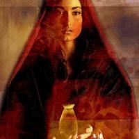 Мария Магдалена равноапостолна