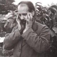12 предсказания на дядо Влайчо за България и света