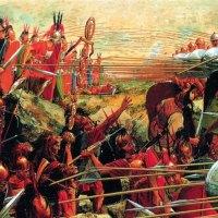 Битката при Пидна и краят на Македонското царство