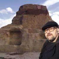 Стефан Пройнов: В Татул ли се намира мавзолеят на Орфей?