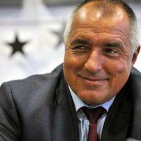 Привикват Борисов в прокуратурата, за да демонстрират дейност, софрата е подредена и няма да се разтури