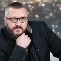 Карбовски: Властта ни дължи яснота какво се случва по отношение на катастрофата с Милен Цветков