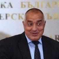 Хамид Хамид, ДПС: Борисов готви фалшификация на следващите избори с промените в Изборния кодекс