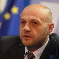 Дончев: България е сред шампионите по най-нисък външен дълг в ЕС
