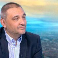 Доц. Чорбанов: До Нова година ще имаме българска ваксина срещу COVID-19