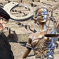 Стефан Пройнов: Има ли нужда от нов закон за търсачи и нумизмати?