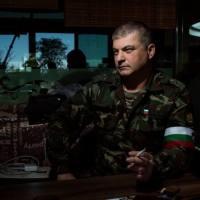 Светлозар Минов:  Говоря ВИ, от доста време!