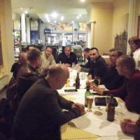 Славянска среща