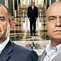 Според ЦРУ това е големият проблем в България. Какво ще кажат най влиятелните мъже у дома?