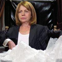 Фандъкова не е кмет, а изпълнителен директор на Мафията в София