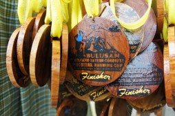Bulusan EcoTrail Running Cup Year Three